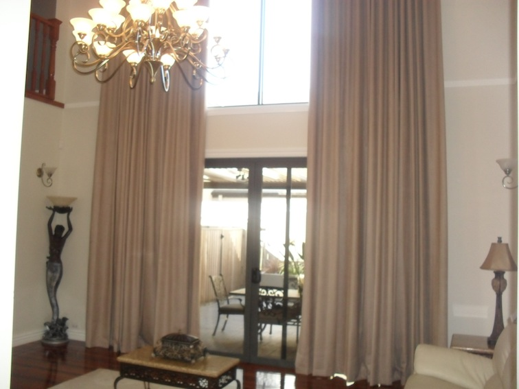 Upholstery Sofa Curtain Drape Cleaning Melbourne