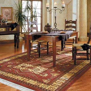 Rug Cleaning Rug Repairs Rug Dyeing Melbourne