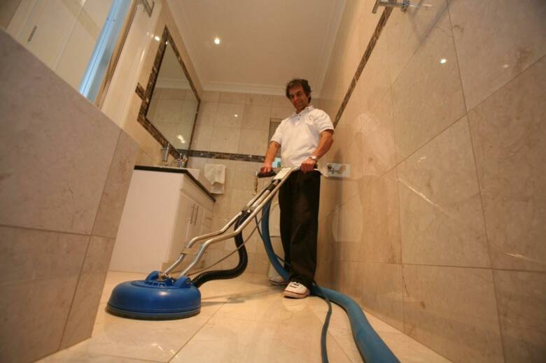 Tile Tiles Grout Cleaning Cleaners Melbourne